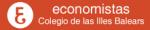 colegio_economistas