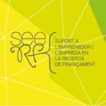 seerf1