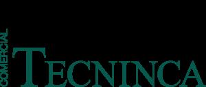 tecninca_logo_transp-01