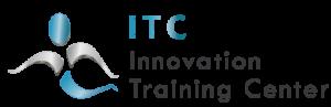 logo-blau-degraweb