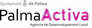 palmaactiva