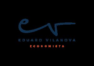 EDUARD_VILANOVA_Logotipo-02